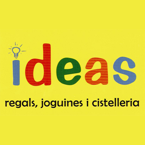 Ideas Bellvitge