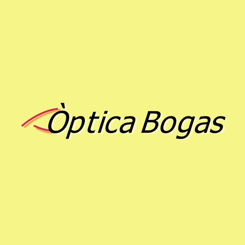 Optica Bellvitge