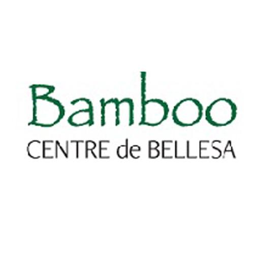 Bamboo estética